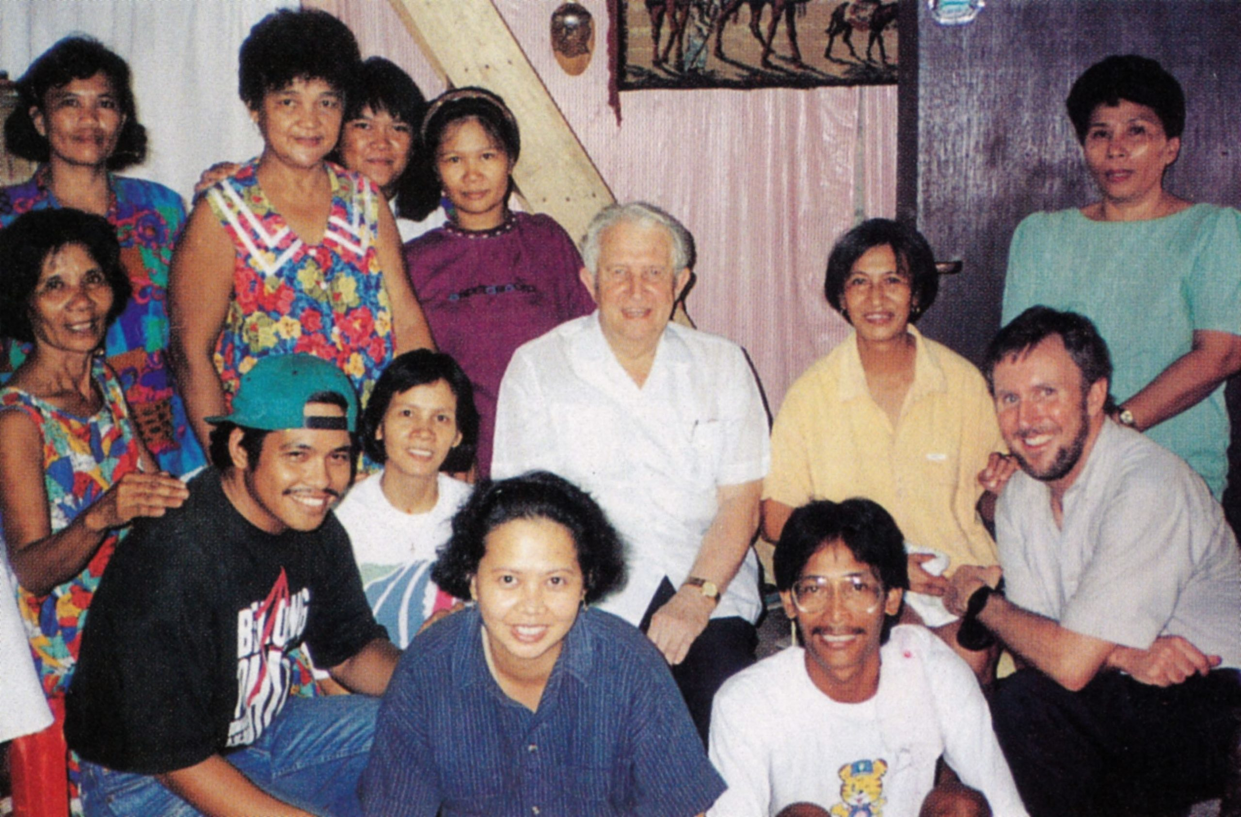 BT Manila